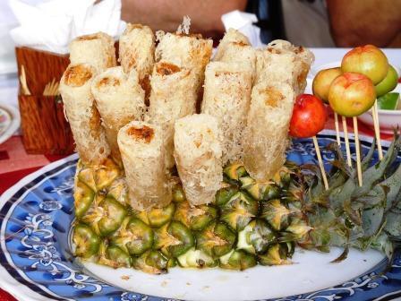 mekong-lunch2